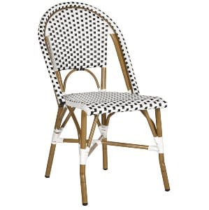 juniper bistro chair