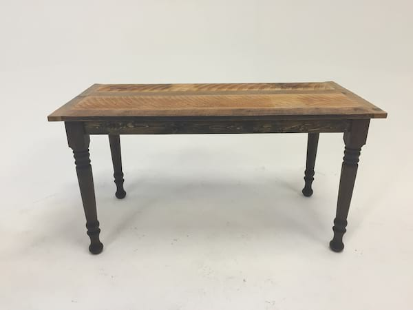 thompson sweetheart table - petit