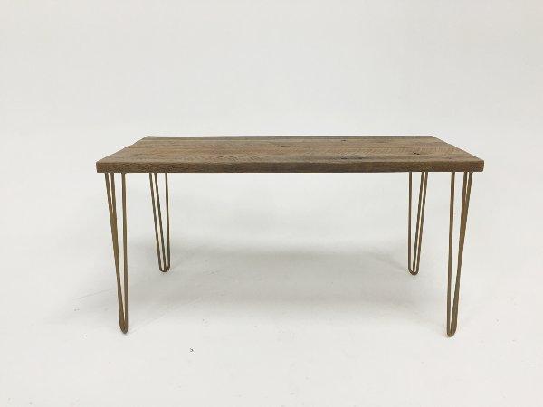 ezra sweetheart table