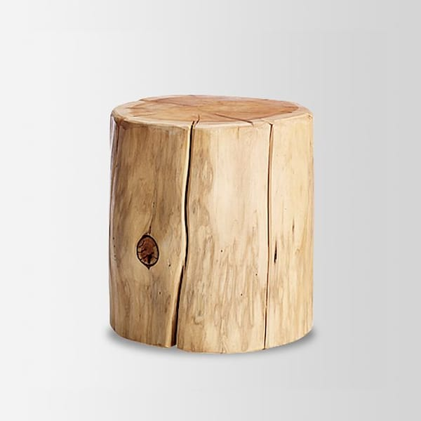 grady stump table