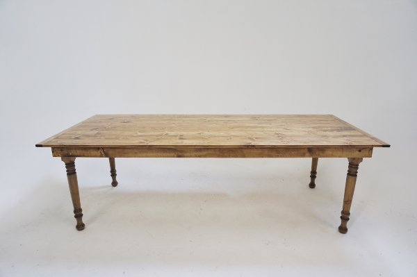 fletcher farmhouse tables
