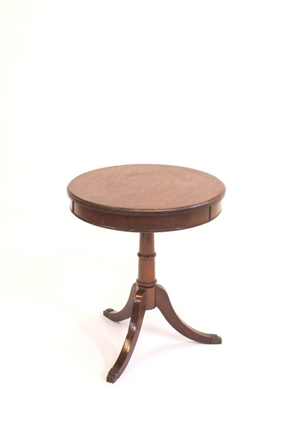 beatrice table