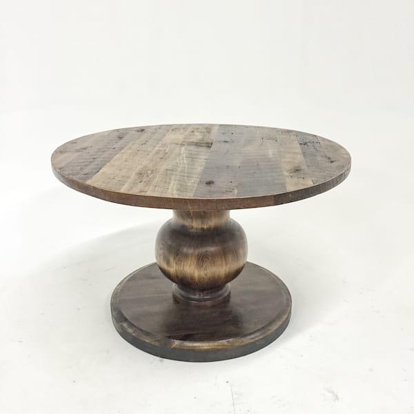kingston sweetheart table