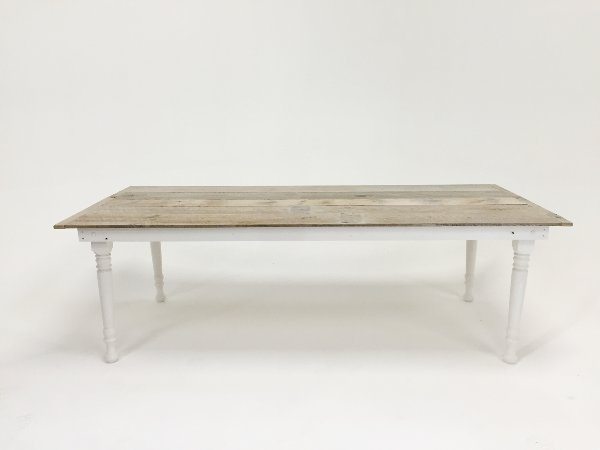hampton farmhouse tables