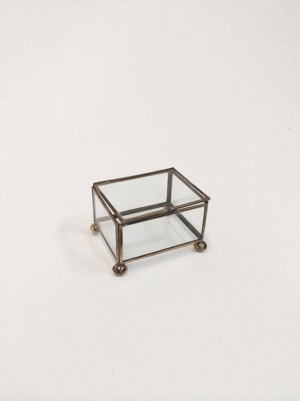 orson box
