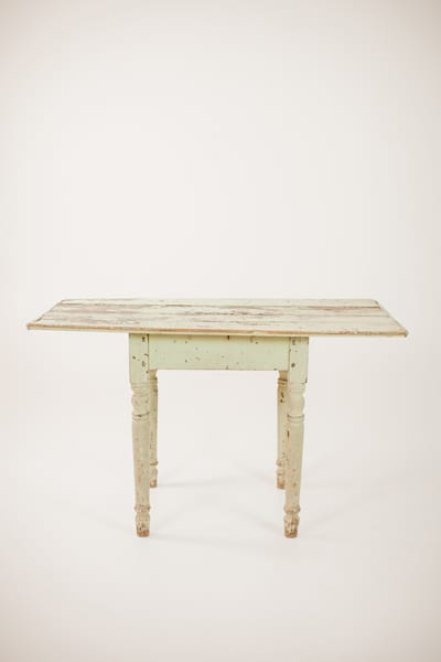 phillip mint table