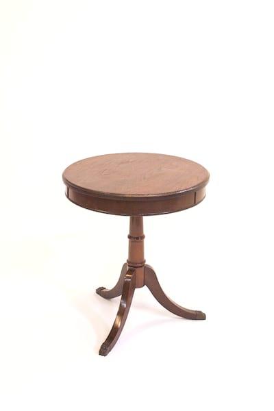 beatrice table