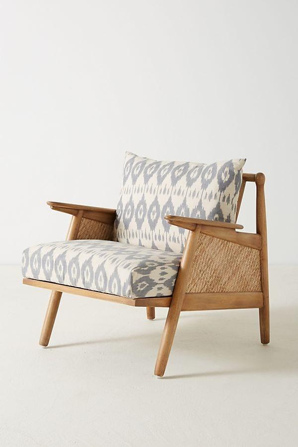 becker chair