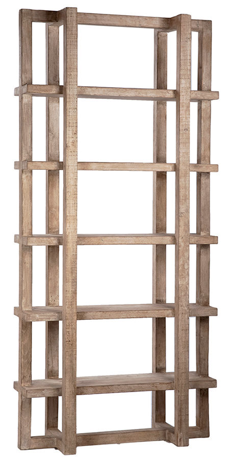 aspen shelf