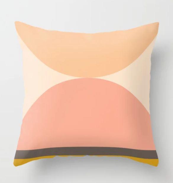 mod pillow #3