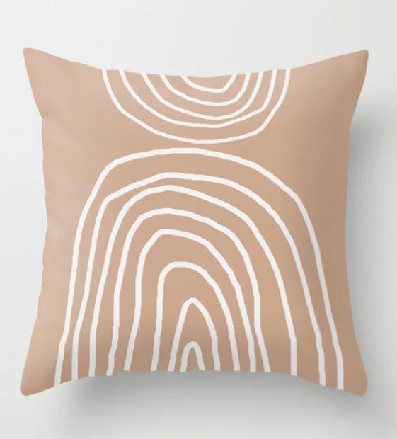 mod pillow #4