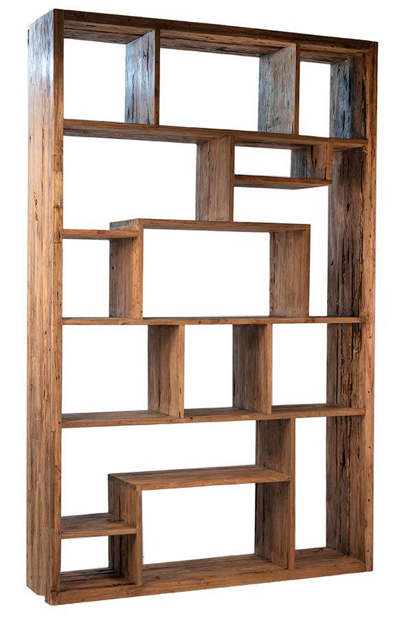 dempsy shelf