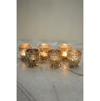 June Votives