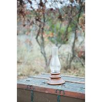 Hazel Vintage Lantern