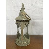 Gaelic Lantern