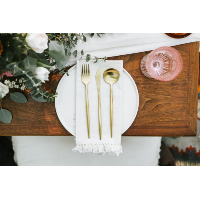 Place Setting Pre-Booking Special (expires Labor Day)