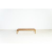 Mid-Century Modern Lane Coffee Table