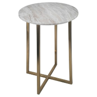 Deco Marble Table