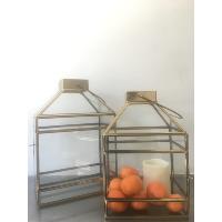 Nantucket lantern - small