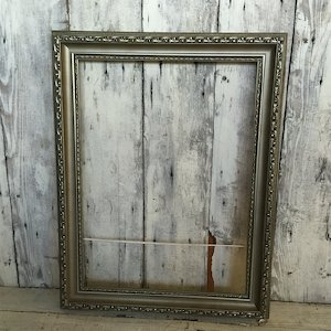 Sylvia Picture Frame