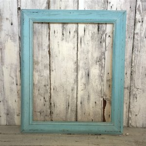Moulin Picture Frame