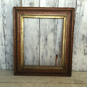 Janna Picture Frame