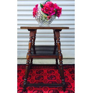 Laura Side Table