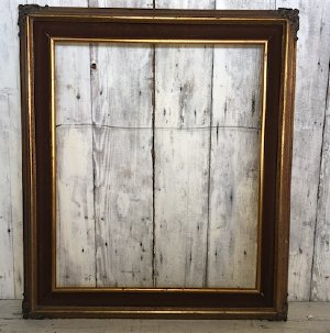 Joan Picture Frame