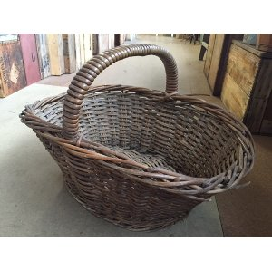 Jane Basket Large