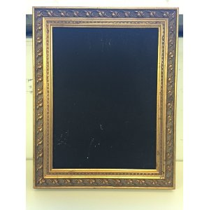 BLACKBOARDS, SIGNAGE & FRAMES