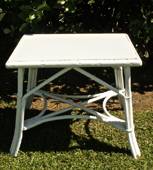 Sally Side Table