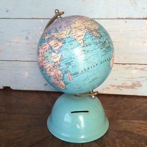 Penny Globe