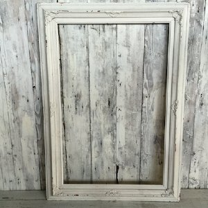 Betty Picture Frame