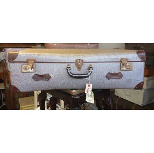Tess Suitcase