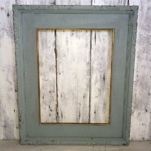 Amelie Picture Frame