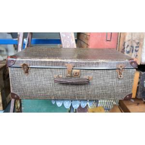 Penelope suitcase