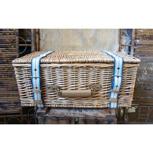 Evelyn Picnic Basket