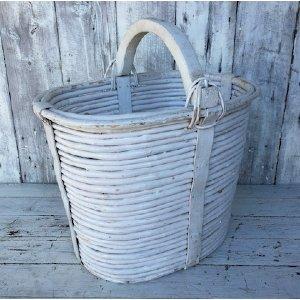 Mary Basket