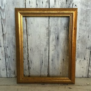 Mandy Picture Frame