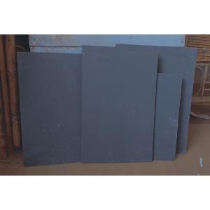 Unframed blackboard - medium