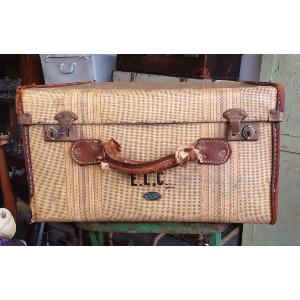 ELC Suitcase