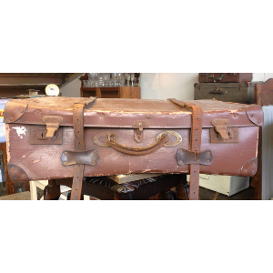 Christopher Suitcase