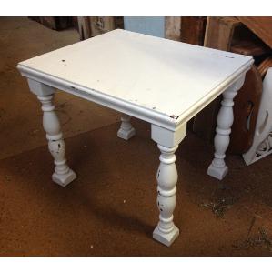 Britt side table