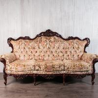 Anastasia sofa