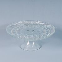 Miss Molly Cake Stand