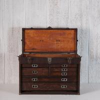 Table Tool Box