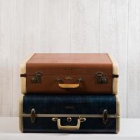 Walter Suitcase Set