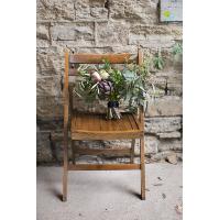Darla Chair