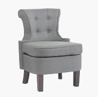 Danielle Slipper Chair