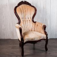 Sadie Chair